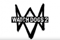 Watch Dogs 2 Update: No Compromise DLC Available Next Month On Xbox One, Details Here