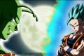 'Dragon Ball Super' Episode 88 - 89 Spoilers: Picollo Trains Gohan To The Max; Yurin Appears On The Scene