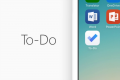 Goodbye Wunderlist, Microsoft To-Do App Hits Public Preview