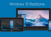 Microsoft Windows 10's power-throttling feature will boost the battery life of computers. Currently, it only works with machines with Intel's Speed Shift technology, which is in Intel's sixth generation and beyond Skylake/Kaby Lake Core processors.