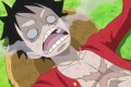One Piece Episode 785