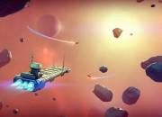 Hello Games is believed to be working on a story content for No Man's Sky. Check out the full details here!