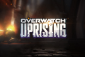 Overwatch Uprising Guide: Best Characters To Use Plus Tips And Tricks To Win