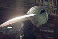 Square Enix Announces NieR Automata And SINoALICE Crossover Event