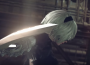 Just before SINoALICE's launch in Asia, Square Enix has announced a crossover event with NieR Automata. Will the event excite the fans?