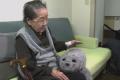 Emotional Robotic Pets Provide Emotional Care To Elderly