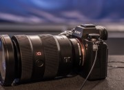 The newly launched Sony A9 features a number of innovations that will set the pace for future digital cameras.