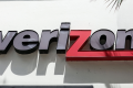 Verizon Is Losing Huge Number Of Customers Before It Launched Unlimited Data Plan