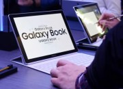 The Microsoft Surface Pro 4 has been one of the best 2-in-1 tablets since its release and the new Samsung Galaxy Book is out to topple it from its pedestal.