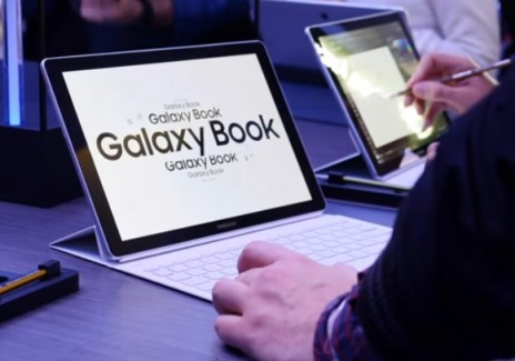 Samsung Galaxy Book vs Microsoft Surface Pro 4: Samsung's 2-in-1 Tablet Is Cheaper But Is It Better?