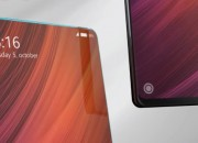 A leak of the Xiaomi Mi Mix 2 appeared online and it listed some awesome specs.