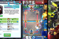 Clash Royale: Here's Why The Heal Spell, Night Witch And Bats Are Delayed; New Single Player Mode Coming