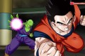 'Dragon Ball Super' Episode 88 – 89 Spoilers: Gohan Powers Up To His Mystical State? Goku Recruits Tien and Master Roshi