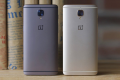 OxygenOS Open Beta Released For OnePlus 3 & 3T