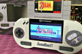SNES Is On Its Way, Will Nintendo Let The Console Suffer From Stock Shortage?