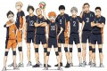 'Haikyuu!!' Chapter 251 Spoilers: Inarizaki Uses Sneaky Tactics To Win? Saeko To The Rescue
