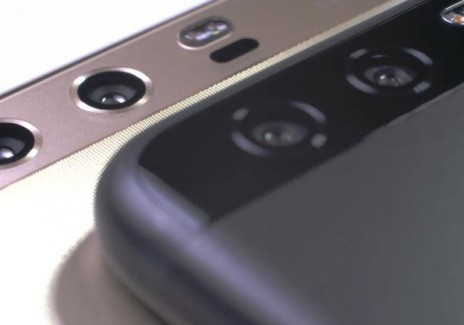 Huawei P10 And P10 Plus: A Real Photography Studio In Your Pocket