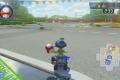 Nintendo's Mario Kart 8 Deluxe Review
