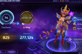 Heroes Of The Storm: Here's How To Get 20 Champions For Free Following The 2.0 Changes