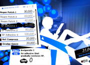 Save up those precious SP in Persona 5 using this method.