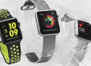 Apple Watch News Roundup: Apple is using fake sweats for testing, a new feature makes accidental 911 calls, and a new Apple Watch Series 3 is rumored for 2017.