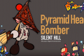 Pyramid Head Comes To Super Bomberman R; What Else Is In The New DLC?