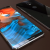 Three major and highly awaited smartphones this year, Oneplus 5, Apple iPhone 8 and Pixel 2, top of line specs, impressive features and promise to offer the best smartphone user experience.