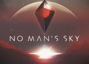 Well, it seems there's no stopping the No Man's Sky players from speculating what the next update will be. Check it out here!
