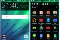 HTC One M8 Android 5.0.1 HTC Sense 6.0 leaked screenshots