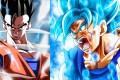 'Dragon Ball Super' Episode 90 - 92 Spoilers: Gohan Fights Goku; Will Majin Buu Miss Tournament Of Power?