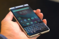 BlackBerry KeyONE News: Release Date And Pricing Details