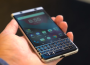 TCL Communications' Steve Cistulli has hinted that US price and availability information for the BlackBerry KeyONE is set to arrive this week.