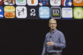 How Apple Threatened To Pull Out Uber From App Store