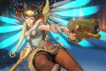 Overwatch: New Heroes Are Not The Only Thing Coming To The Game This Year