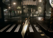 Fans will have to wait even longer for the Final Fantasy VII Remake And Kingdom Hearts 3.