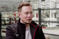 Elon Musk Is Working On A Consensual Telepathy; Latest Details Inside