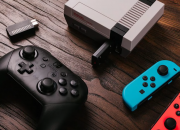 Grab the Nintendo Switch And Nintendo NES at Best Buy soon.