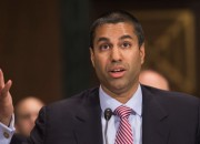 FCC chairman Ajit Pai will bare his net neutrality plans come Wednesday.