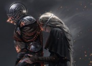 Bandai Namco is giving a last hurrah for its titular franchise by releasing the Dark Souls 3: The Fire Fades Edition. Check it out here!