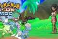 Latest Global Mission Arrives To Pokemon Sun And Moon