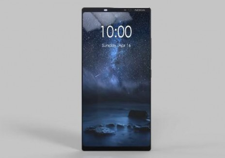 Google Pixel 2 vs Nokia 9: Which Upcoming Flagship Is More Powerful?