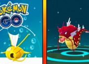 Ever wonder what the chances are of acquiring Shiny Pokemon in Pokemon GO? Check it out here!