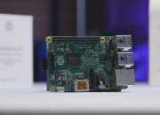 Tech giants Huawei and Google developed a Raspberry Pi killer in the form of Hikey 960. It will be the go-to computer board for android, supercharging its performance.