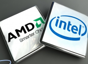 AMD has a strong command of the lower price-point with a high-end computing execution. However, Intel processors are still the best choice if you want the best performance regardless of cost.