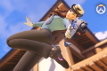 Overwatch: Here's Blizzard's Solution To Those Who Can't Earn The Event Skins