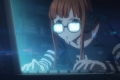 Here Are Some Persona 5 Easter Eggs You Might Have Missed