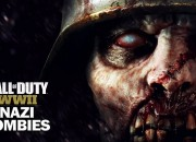 The directors of Sledgehammer Games brags that the new
