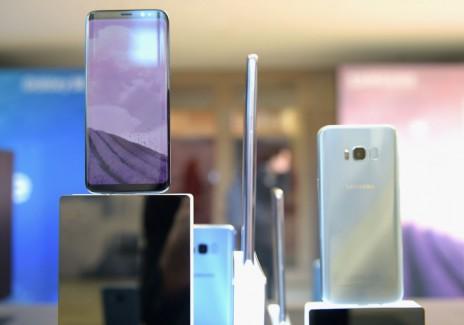 Samsung Creators Unpacked 2017