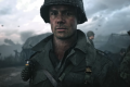 Call Of Duty: WWII's First Trailer Showcases An Explosive And Emotional Battlefield