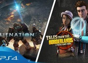 Sony just revealed its upcoming PlayStation Plus lineup for the month of May. Check them out here!